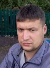 rustam, 23, Russia, Bazarnyy Syzgan