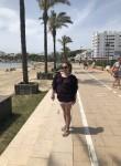emilia, 34, Alcala de Henares