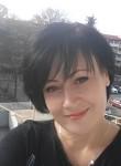 ZhANNA, 50, Mazyr