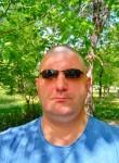 Sergey , 44  , Argayash