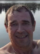 Andrey , 52, Russia, Tyumen