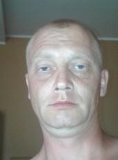Stas, 38, Russia, Pechory