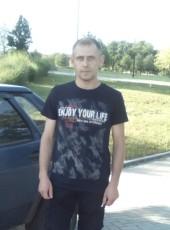 Aleksandr, 34, Ukraine, Antratsyt