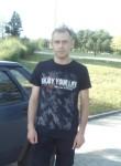 Aleksandr, 34  , Antratsyt