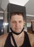 Igor, 51  , Moscow