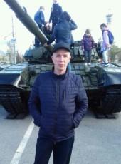 Sergey, 46, Russia, Kazan