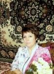 Elena, 54  , Lepel