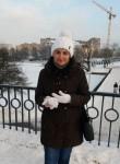 Galina, 55  , Kaliningrad