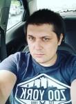 Svyatoslav, 25, Moscow