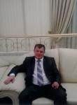 Vyacheslav, 45  , Baku