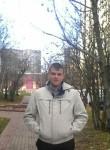 Sergey, 24  , Miloslavskoye