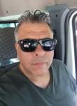 Oğuz, 51  , Ankara