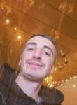 Adrian, 31  , Tornesch