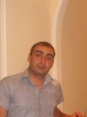 Artur, 34, Armenia, Yerevan