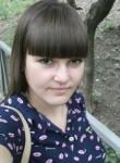 Alyena, 24  , Rovenki
