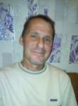 MAZik, 54  , Rubizhne