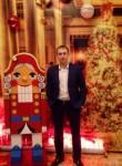 Evgeniy, 29  , Bishkek