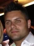 francesco, 32  , Roeselare