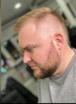 Aleksey, 36  , Lytkarino