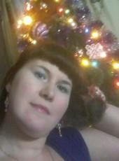 Marina, 38, Russia, Nizhniy Novgorod