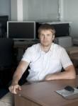 Ilya, 34, Nizhniy Novgorod