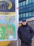 Igor, 35  , Klaipeda