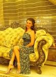 Yuliya, 31, Yekaterinburg