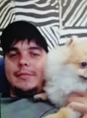 Anatoliy , 33, Russia, Kazan