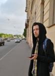 Leshka, 31, Saint Petersburg