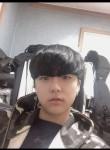 태현, 18  , Suwon-si