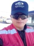 Hector, 52  , Puerto Montt