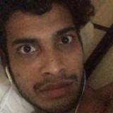 Mehran , 23  , Al Sohar