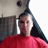 Igor, 37  , Krasnyy Luch
