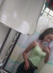 Robely, 18, Bonao