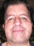 Shawn west, 41  , Grand Island