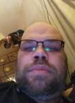 Johnny Bowen, 45  , Greenville (State of South Carolina)