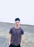 Aleksandr, 19  , Terney