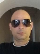 Vitaliy, 47, Armenia, Yerevan