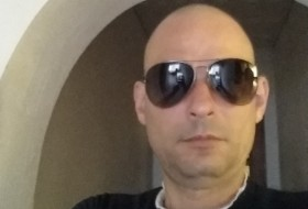 Vitaliy, 47 - Just Me