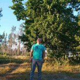 Володимир, 30  , Brusyliv