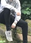 Kieran, 20  , Torrevieja
