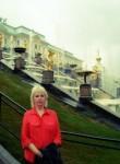 Irina, 53  , Voronezh