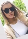 Tina, 23  , Moscow