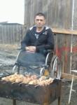 Sanya, 42  , Shadrinsk
