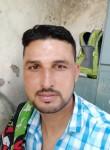 Anwar Bhatti, 18  , Chandigarh