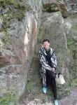 Karina, 54  , Astana
