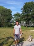 Alexey, 28  , Rakvere
