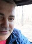 Dmitriy, 40  , Ryazan