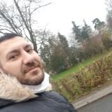 محمد wwa, 35  , Copenhagen
