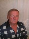 vladimir, 61  , Georgiyevsk